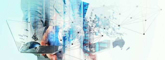 Assinform/Confind. digitale: l'Italia ha ripreso a investire in Ict