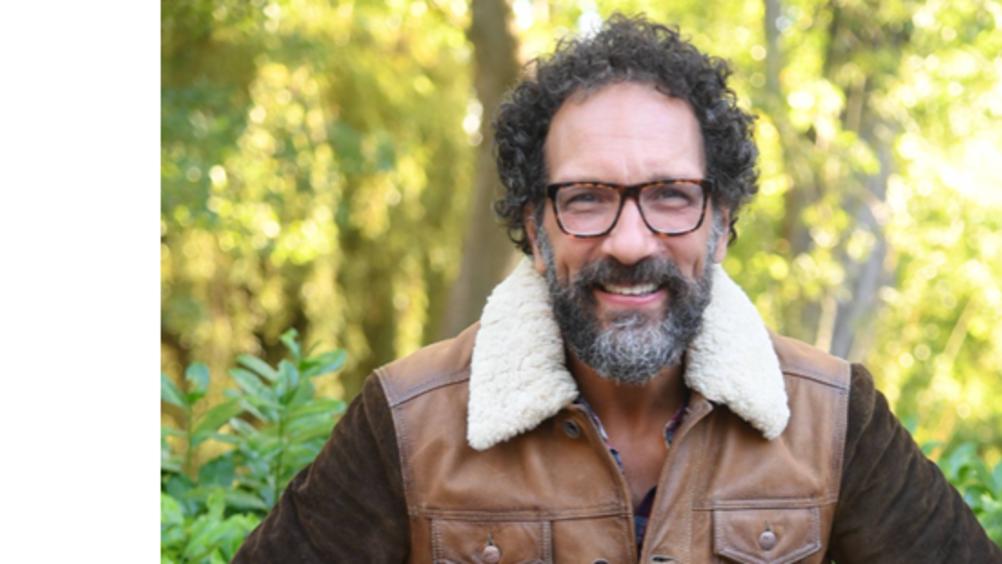 Fileni sceglie Federico Quaranta come brand ambassador