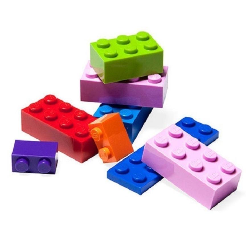 Il mercato italiano del giocattolo registra un lieve calo