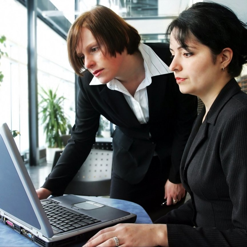 Imprese femminili: quasi 6mila in più nel 2018