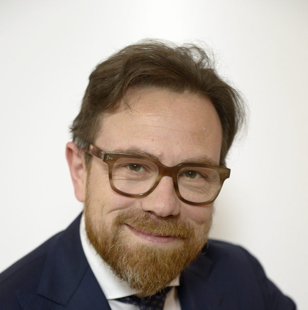 """Stefano Dozio: """"Italia Zuccheri non vuole un prodotto qualsiasi"""""""