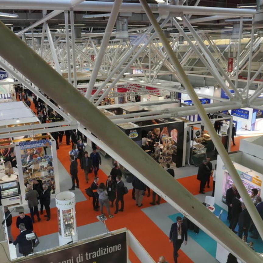 La marca del distributore sale a 10,8 miliardi di euro