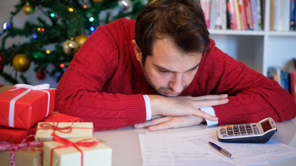 Carrello più esoso e Natale più magro: i consumi perderanno 1 miliardo e mezzo