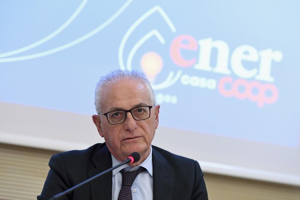 Nova Aeg: sempre più energia