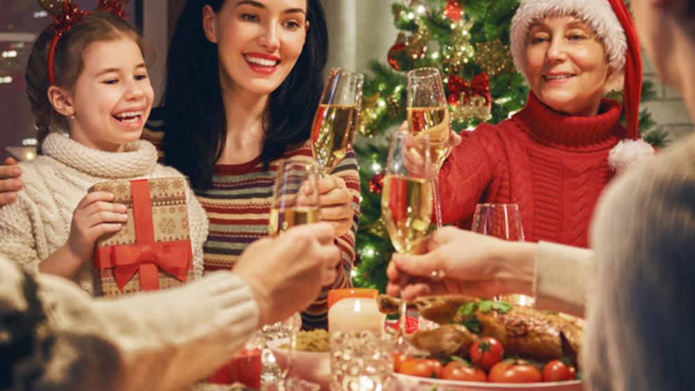Cosa hai comprato per Natale? Te lo dice Supermercato24