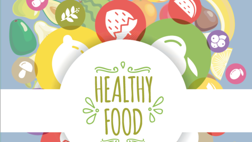 Speciale DM Healthy Food 2020