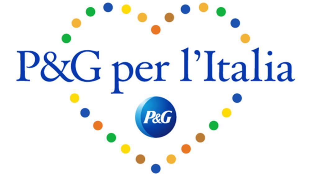 """P&G Italia presenta il """"Category Management Sostenibile"""""""