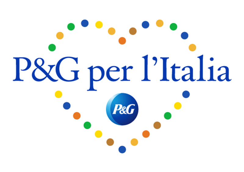 "​P&G Italia presenta il ""Category Management Sostenibile"""