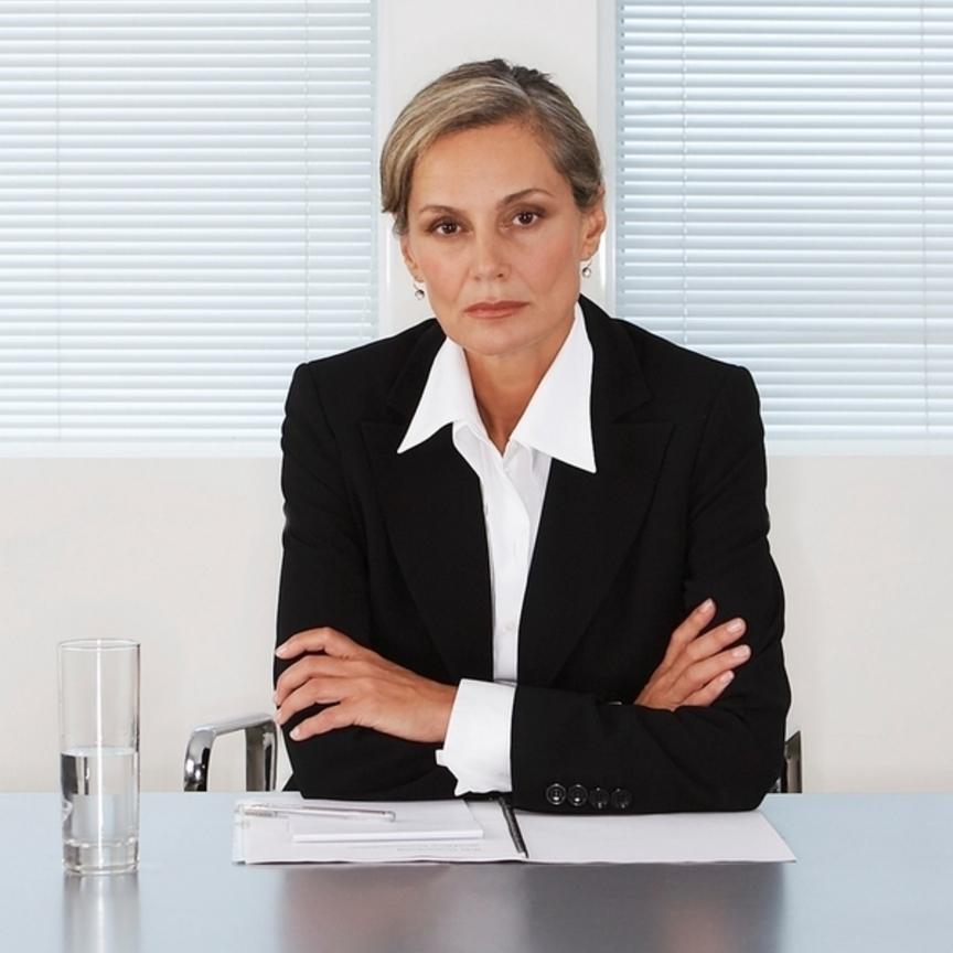 Donne manager: ancora molta strada da fare per la parità di genere