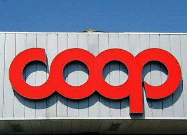 Coop rafforza l'impegno per il benessere animale