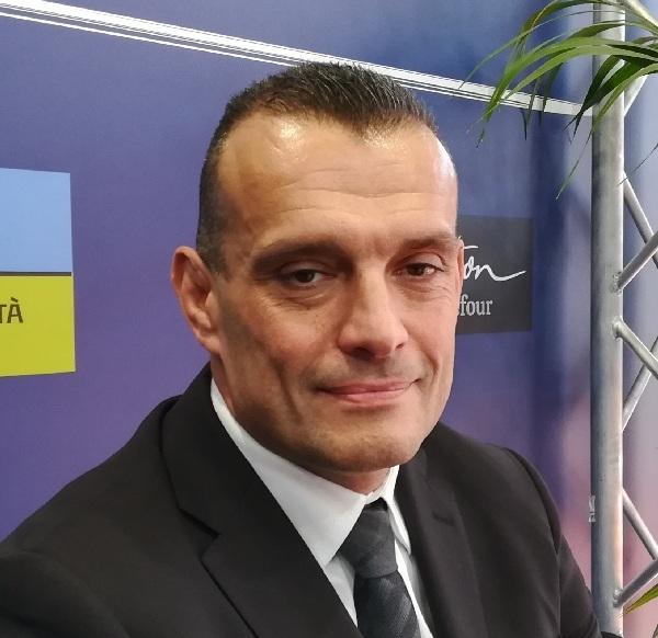Carrefour Italia: la blockchain diventerà il nuovo standard