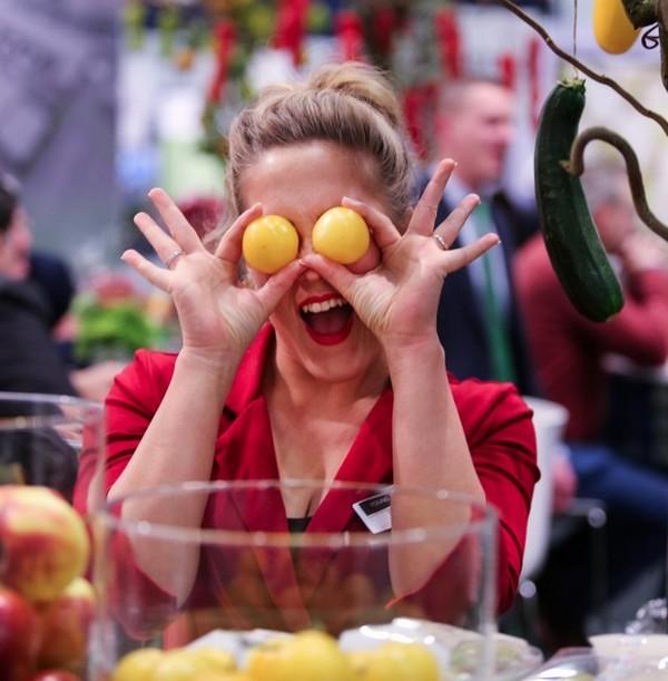 A Fruit Logistica l'Italia afferma il suo primato