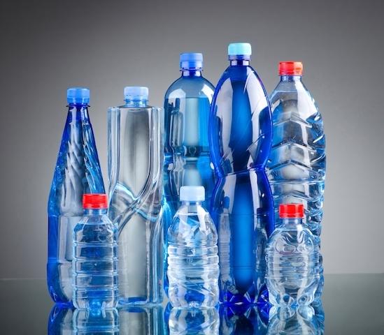 Acqua: i consumi galoppano anche nel 2017