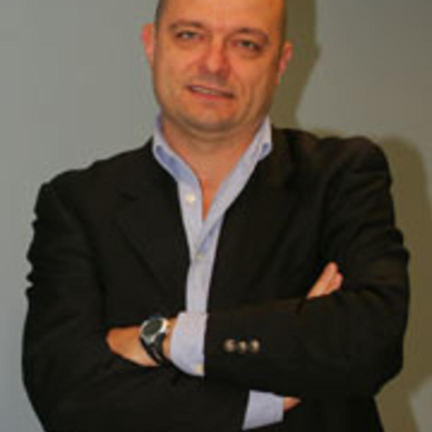 amministratore delegato adidas italia