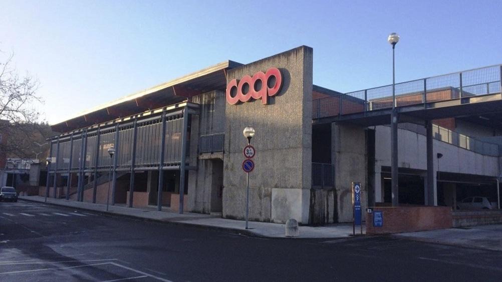 """Nuova Coop a Podenzano, un supermercato """"green"""" nel rispetto dell'ambiente"""
