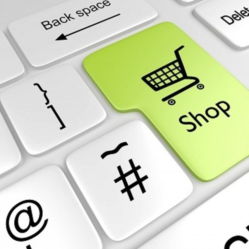 L'e-commerce di beni di largo consumo raddoppia dall'inizio della pandemia