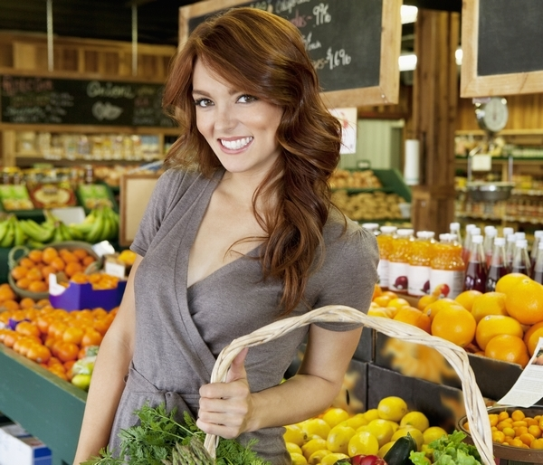 Fruit & Veg Innovation: focus sul biologico e sul commercio elettronico