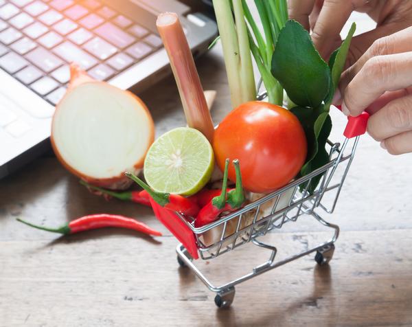 PwC e Retail Institute fanno il punto sulle sfide nel carrello