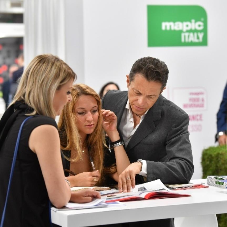 Tutte le novità di Mapic Italy 2019