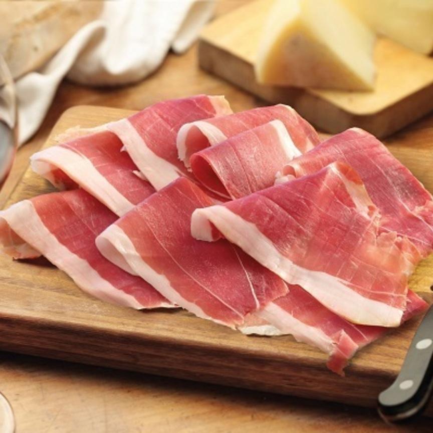 Consorzio Prosciutto Toscano contro le frodi alimentari