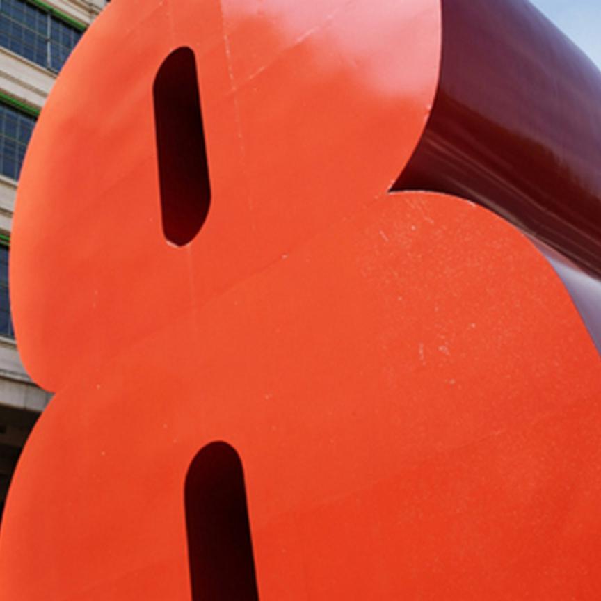 Parte la ristrutturazione del centro 8Gallery di Torino