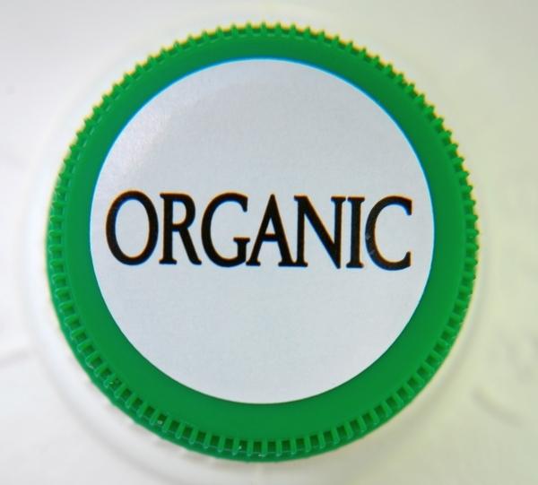 Sempre più biologico nelle marche del distributore