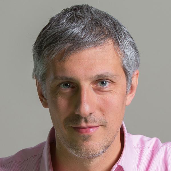Just Eat Italia: Daniele Contini è il nuovo country manager