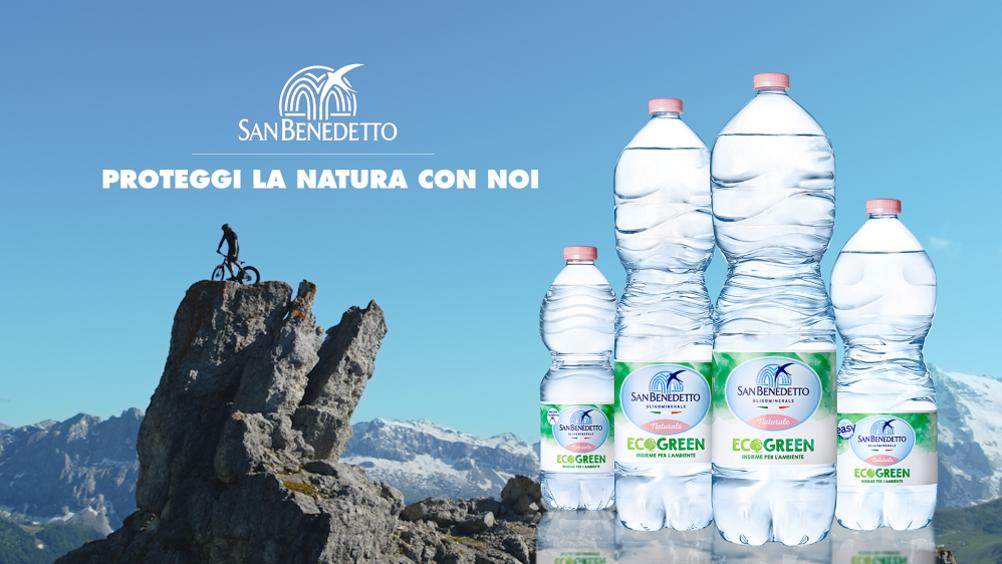 """San Benedetto: al via la campagna """"Proteggi la natura con noi"""""""