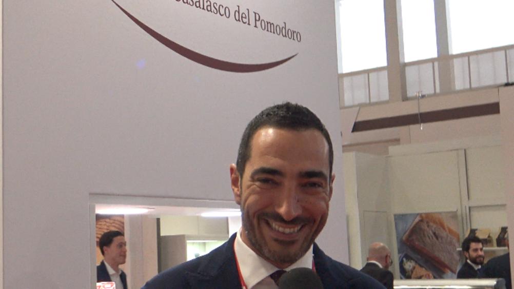 Consorzio Casalasco punta sull'innovazione