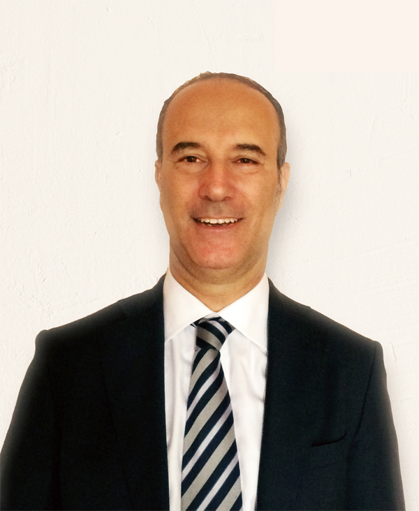 Nuovo Sales & Marketing Director per Varta Consumer Batteries Italia