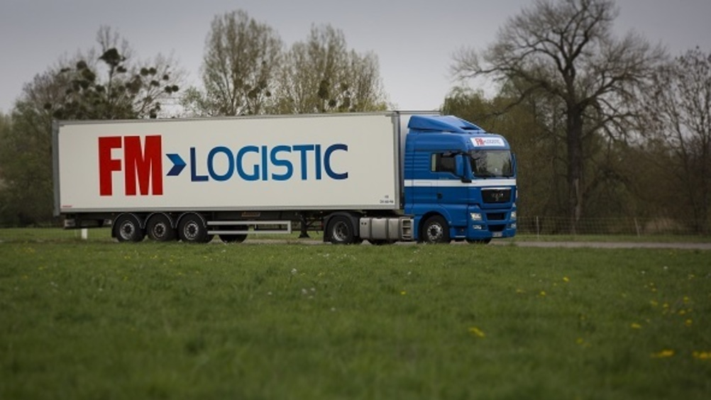 FM Logistic: crescono fatturato e rete clienti