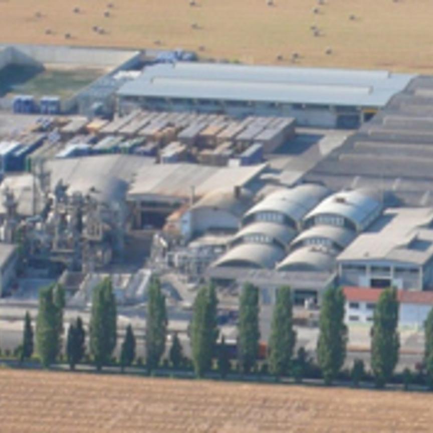 Pomodoro: il Consorzio Casalasco si fonde con Arp