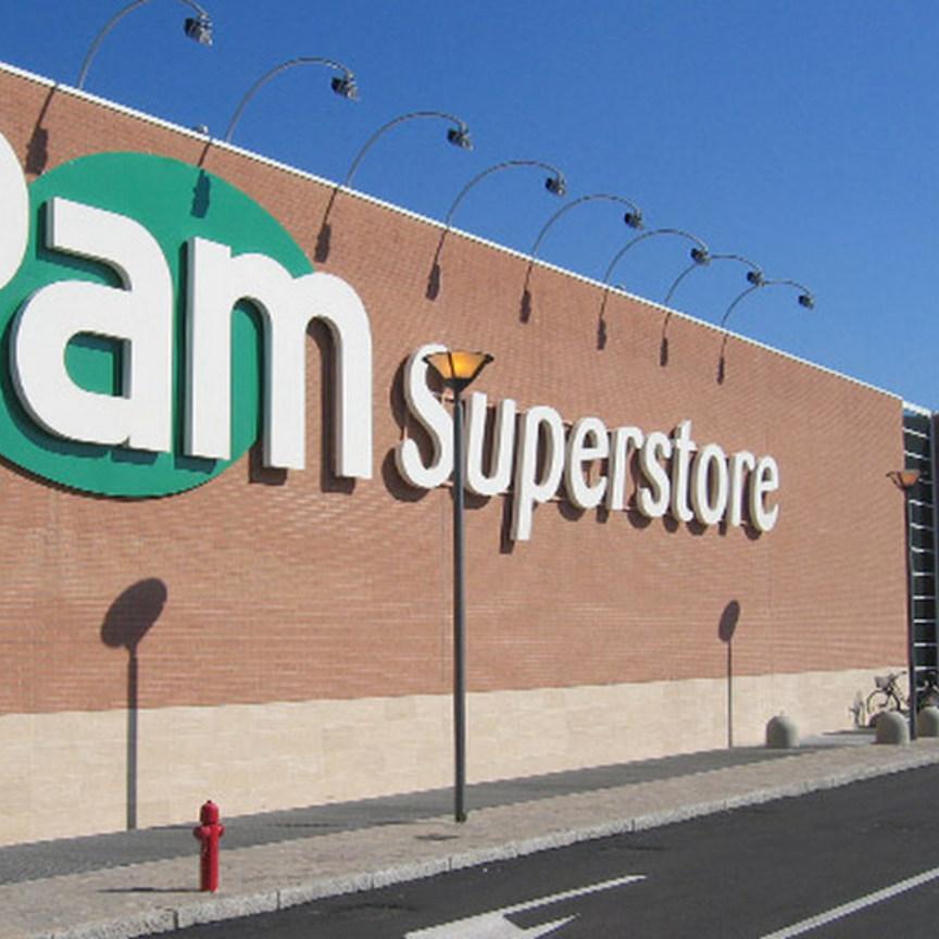 Unicredit sostiene la filiera di Gruppo Pam con 130 milioni di euro