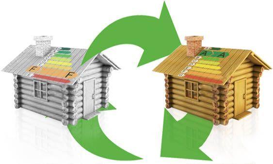 Piano casa: confermato l'ecobonus per grandi elettrodomestici