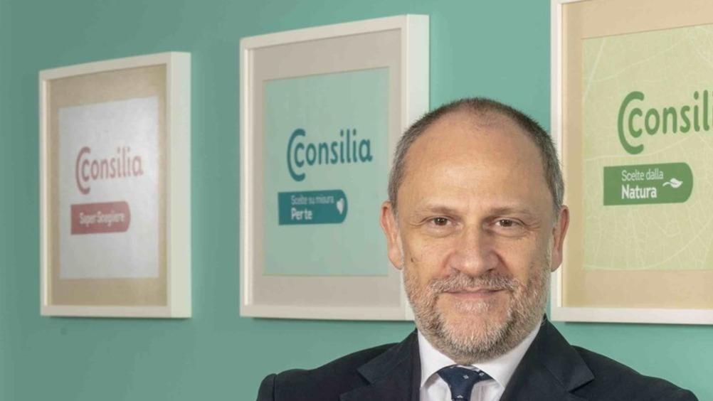 Consorzio Sun: vendite dei prodotti Consilia a +31,3% nel primo semestre 2020