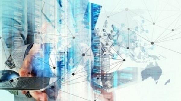 Il mercato digitale italiano cresce ma sotto le potenzialità