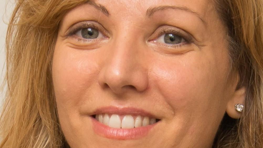Euronics Italia: Elena Vipiana nominata vice presidente del gruppo