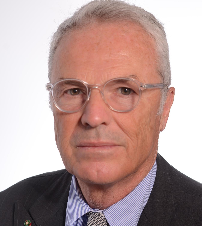 Gruppo  Veronesi (Aia e Negroni) conferma la leadership