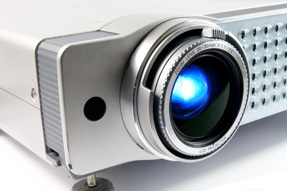 Epson propone un nuovo videoproiettore
