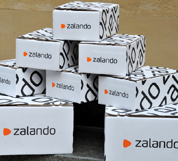 Zalando esce (quasi) dalle private label