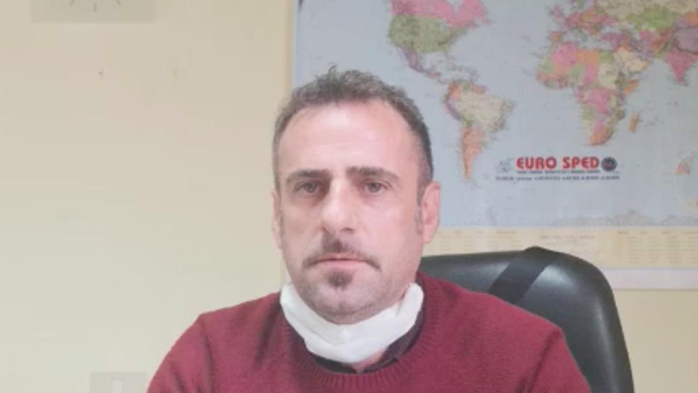 Consorzio di Pachino IGP: al lavoro per rifornire la Gdo