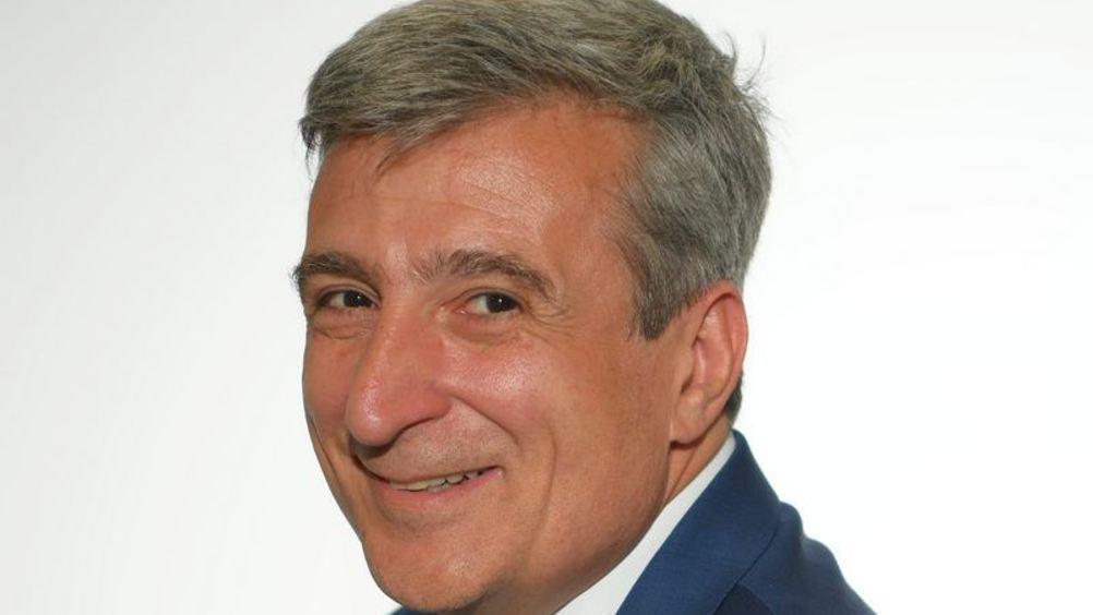La pandemia attacca, Scalo Milano risponde
