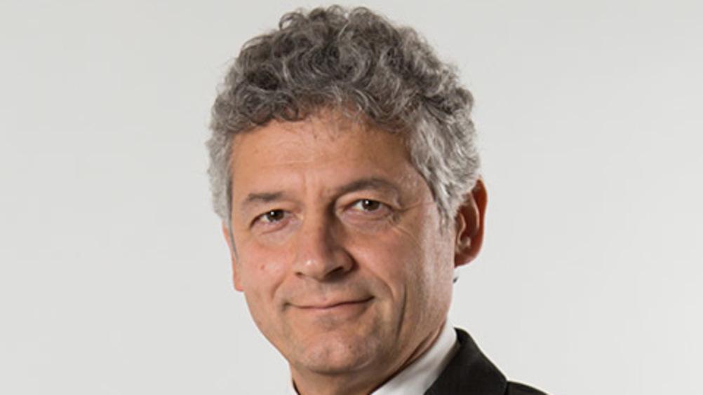 Nuovo direttore vendite in Carlsberg Italia