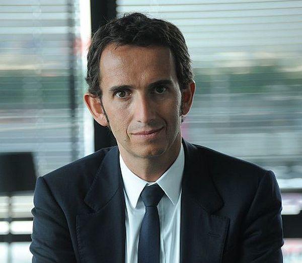 Carrefour Francia: parte l'accordo per il lavoro domenicale