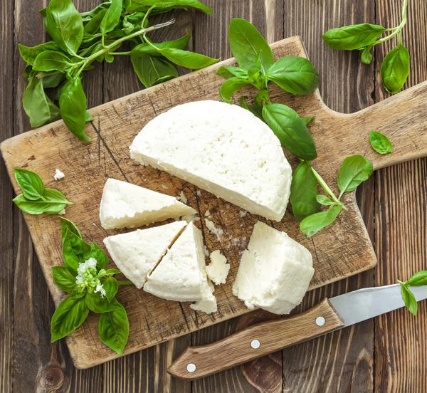 Istat conferma il boom dell'agroalimentare di qualità
