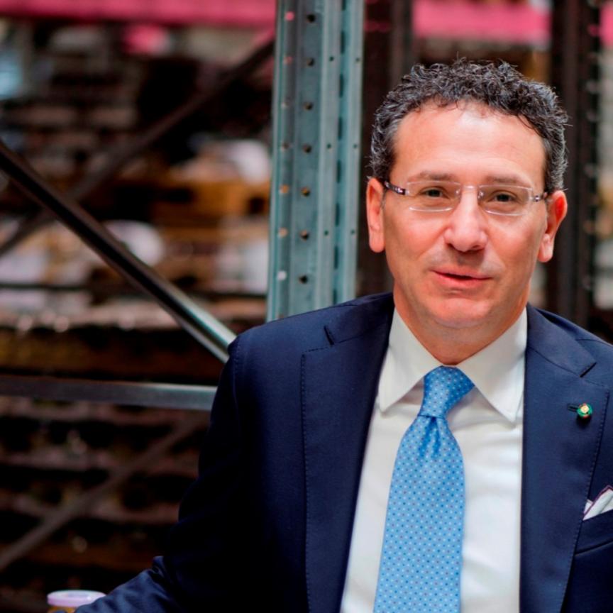 Il Consorzio Tradizione Italiana rinnova l'organo amministrativo