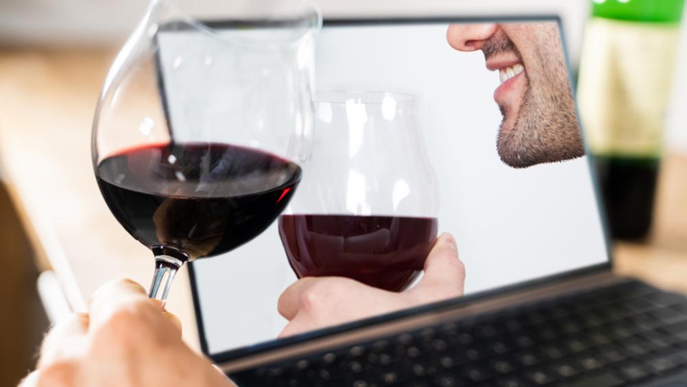 Nel vino la Gdo batte l'e-commerce, anche online