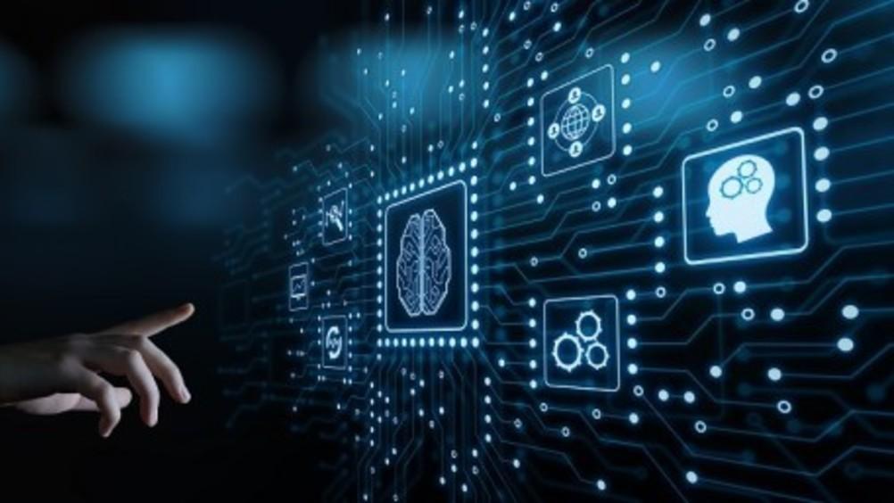 Sensormatic Solutions presenta soluzioni a EuroShop 2020
