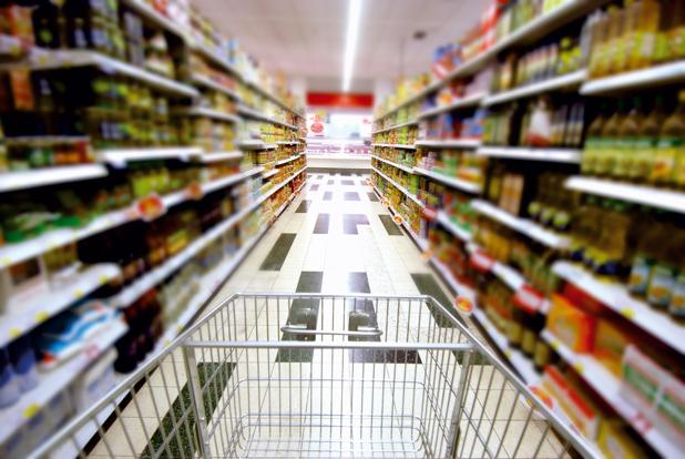 Confcommercio: chiusura d'anno in calo per pil e consumi