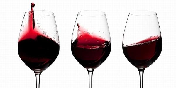 Vino italiano in Cina: +548% export in 10 anni